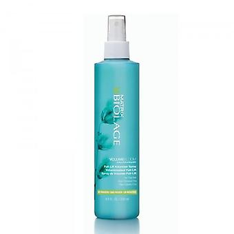 Matrix Biolage VolumeBloom Full-Lift Spray 250ml