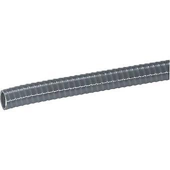 GARDENA 01721-22 25 mm 1 tommers grå avløpsslange