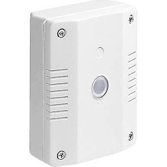 GEV M501000773 Twilight bryteren hvit 230 V 1 maker