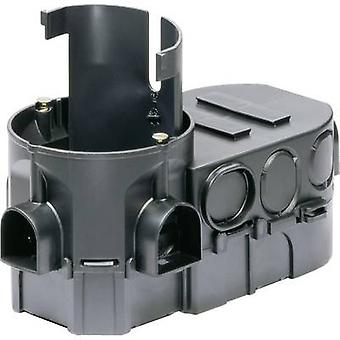 Kaiser Elektro 1068-02 torr foder låda (L x b x H) 149 x 67 x 63 mm