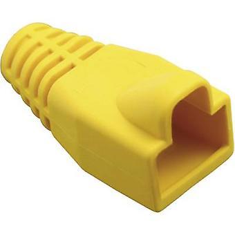بيل ستيوارت موصلات 450 450-013-013 الأصفر