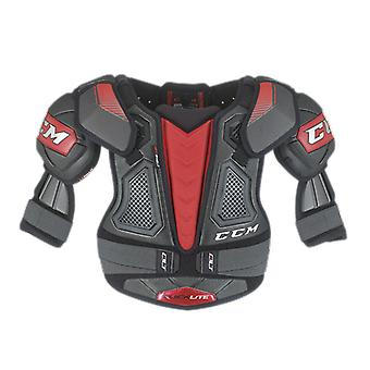 CCM Quicklite QLT shoulder protection-senior