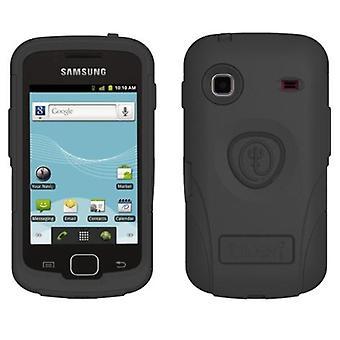 Trident Aegis Case Samsung SCH-R680 Repp - zwart
