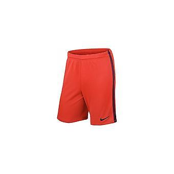 Nike League Knit 725881671 training all year men trousers