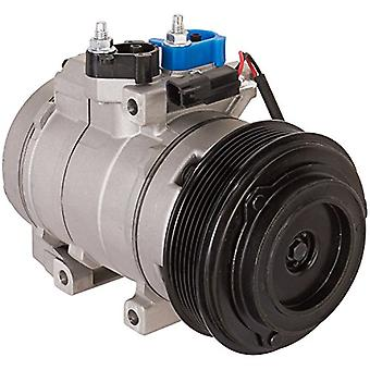 Spectra Premium 0610356 Airconditioning Airco Compressor