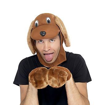 Smiffy's Dog Kit