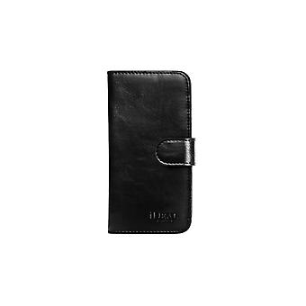 iDeal Of Sweden Ideal Magnet Wallet + Samsung Galaxy S8 Black