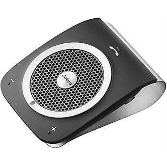 Jabra Tour Bluetooth Hands-free, Bluetooth 3.0, VoiceControl, 3W, nero