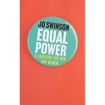 Gleicher Leistung- und wie Sie es von Jo Swinson - 978178649 passieren kann