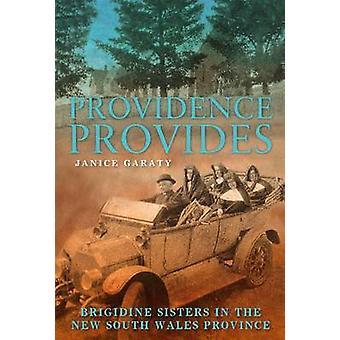 Providence offre - les soeurs Brigidine dans la Province de NSW par Jan