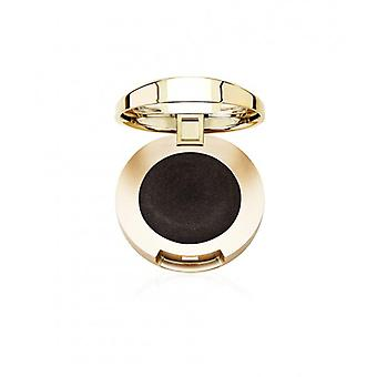 Milani Bella Eyes Gel Powder Eyeshadow-12 Bella Black