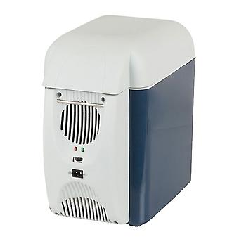 TechBrands Portable 7.5L 12V Cooler / Warmer