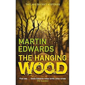 Hanging Wood, The