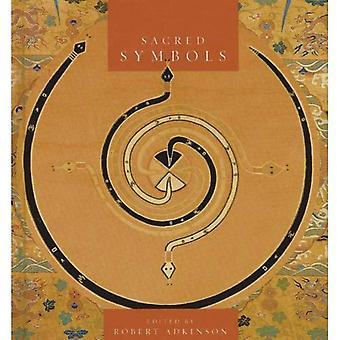 Sacred Symbols: A Visual Tour of World Faith