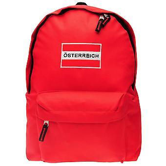 Team Unisex Euro Backpack