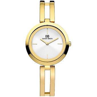 Tanskan design naisten Watch IV05Q1088-3320210