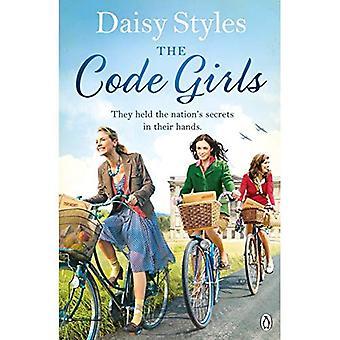 Las chicas de código