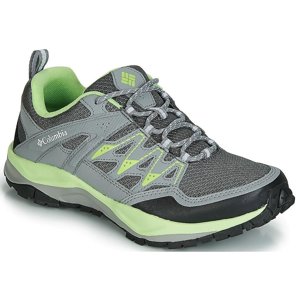 Columbia Wayfinder BL1902053 trekking przez cały rok buty damskie EB76X