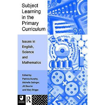 教科英語科学とマーフィー ・ p. で数学の主なカリキュラムの問題で学習