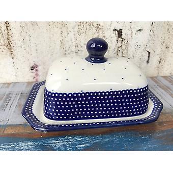 Small butter dish, 15 x 11 x 8 cm, 18, BSN m-756