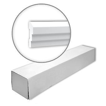 Panel mouldings Profhome 151315-box