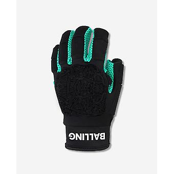 Carbon Field Hockey Glove