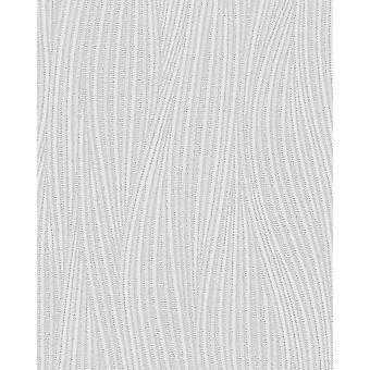 Wallpaper EDEM 82050BR50