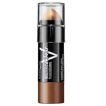 Maybelline Master Contour Duo Stick-02 Medium