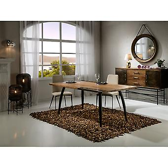 Schuller Dresde Dining Table, 180