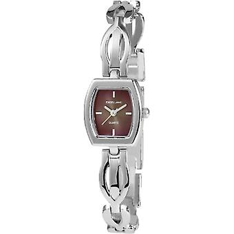 Excellanc Women's Watch ref. 180023800335