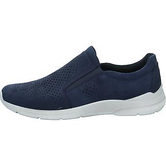 Ecco Irving 51164402058 universal all year men shoes