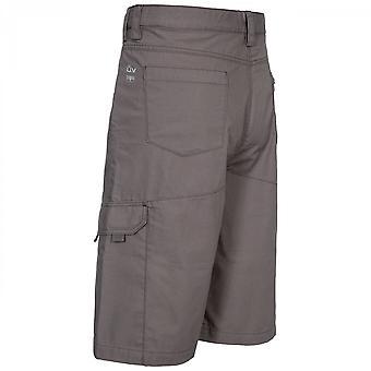 Overtreding Mens reguleren avontuur Shorts