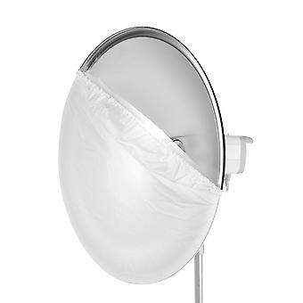 BRESSER M-18 Super Beauty Dish 70,5 cm