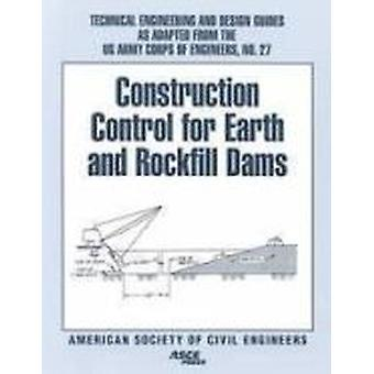 Bearing Capacity of Soils - 9780872629974 Book