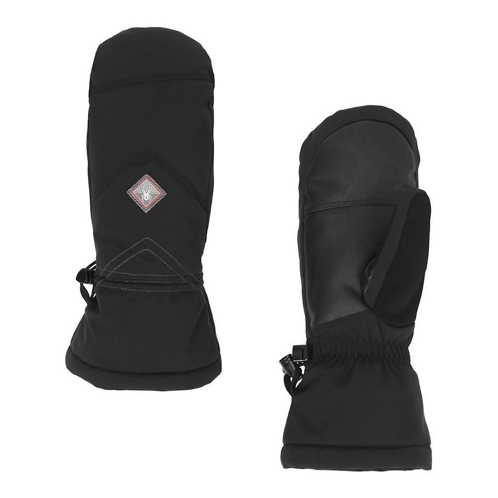 Spyder INSPIRE Gore-Tex PrimaLoft Women's Ski Fist