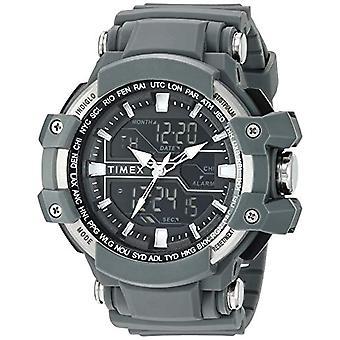 Timex Clock Man Ref. TW5M22600_US