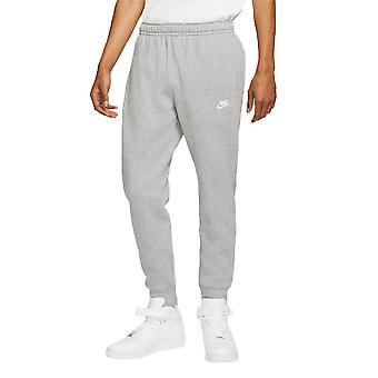 Nike Air Jordan fleece bukse 940172010 Universal helårs