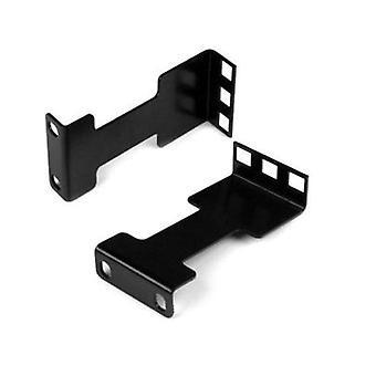 Startech Rail Depth Adapter For Racks 4 In 1U