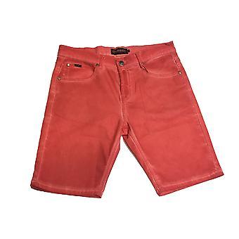 Hydroponic mackay worn shorts
