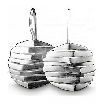 QUINN - Earrings (pair) - Ladies - Silver 925 - 350900