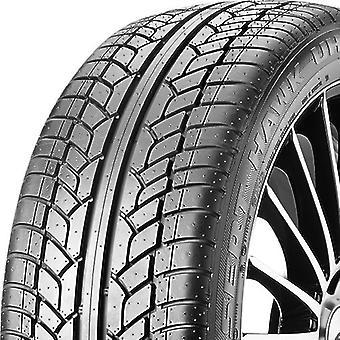 Neumáticos de verano Achilles Desert Hawk UHP ( 305/35 R24 112V XL ROBL )