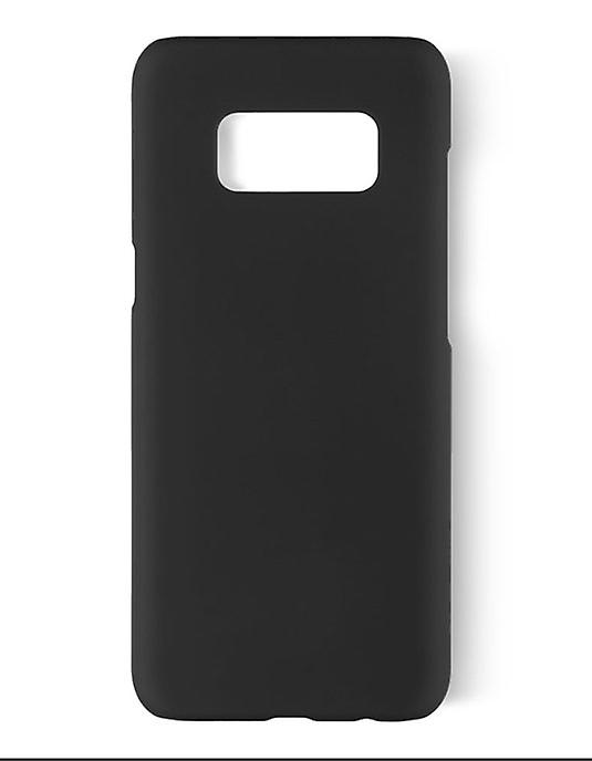 Slimmed Case for Samsung Galaxy S8+