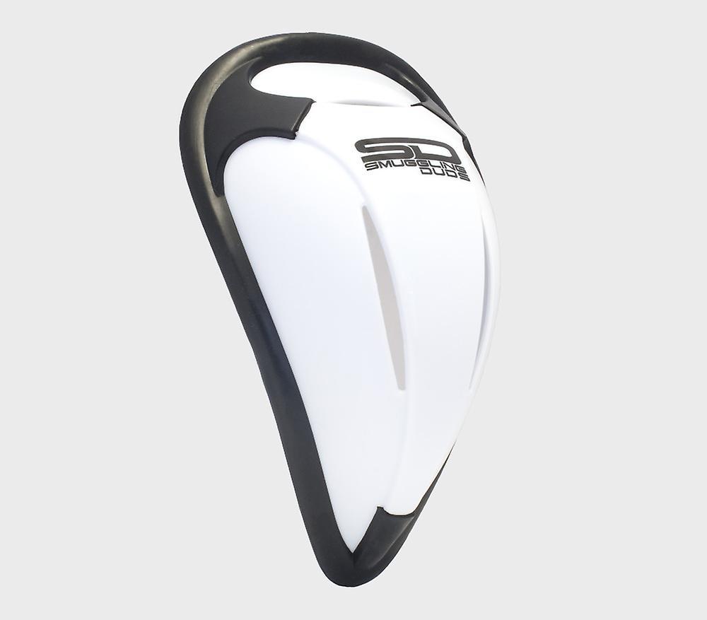 SD Pro Range Bioflex Groin Cup