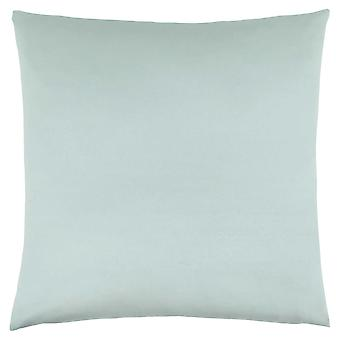 "18"" x 18"" Mint, Satin - Pillow"