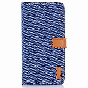 غطاء المحفظة - Iphone XS Max!