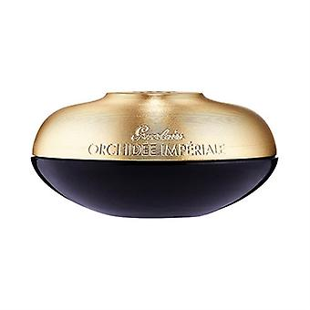 Guerlain Orchidee Imperiale Eye ja LIP Contour Cream 0.5 oz/15ml