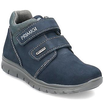 Primigi 43889222530 universal all year infants shoes