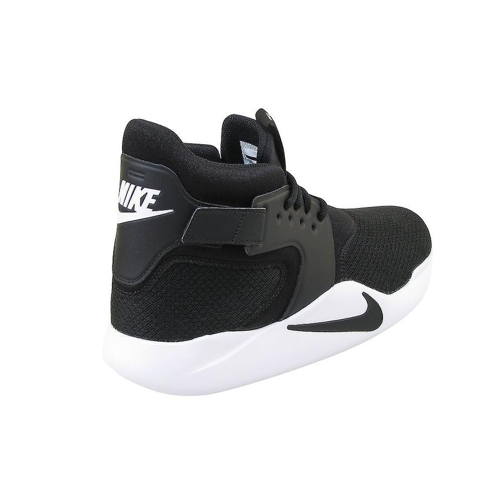 Nike Incursion Mid 917541001 universell e-blås