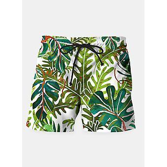 Wild spirit shorts