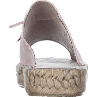 SEVEN DIALS Shoes WENDELLE Women's Sandal